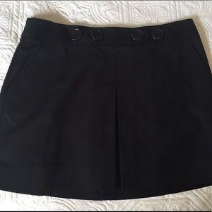 TIBI New York Skirt Size 6 NWT